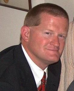 Clay Morrison - Public Insurance Adjuster